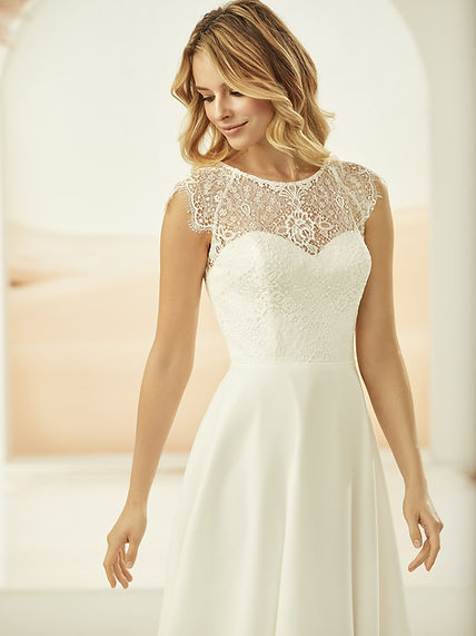 BRANDY-Bianco-Evento-bridal-dress-3.jpg