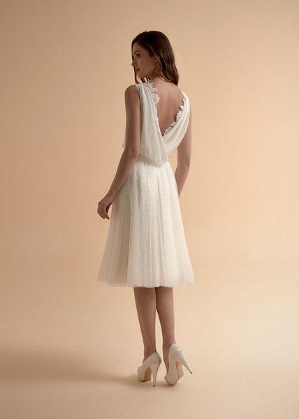 JAZZ_2020_Dress_Charlie-Top_Coral_Back.j