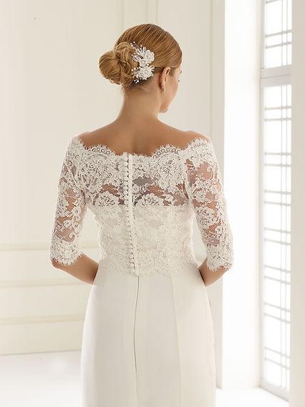 Bianco-Evento-bridal-bolero-E237-(2).jpg