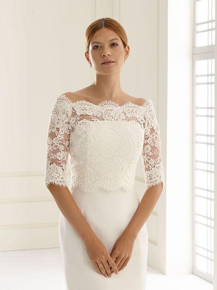 Bianco-Evento-bridal-bolero-E237-(1).jpg
