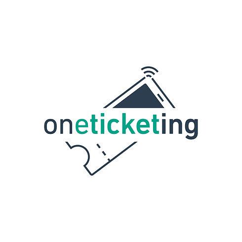 oneticketing_Logo_facebook.jpg
