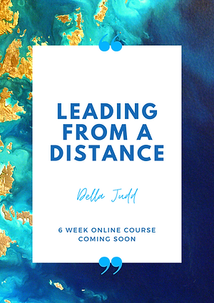 Leading from a distance web pic.png