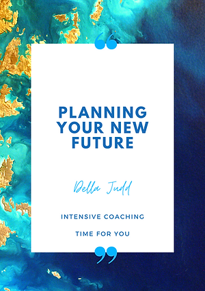 Website plan your new future.png