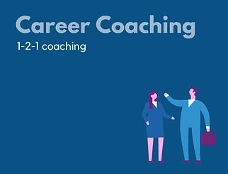 Copy of Thumbnail Career job you want final.png