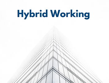 Hybrid Working -Org (1).png