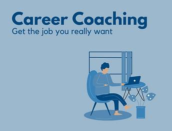 Thumbnail Career job you want final.png