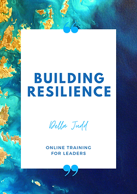 building resilience for website.png