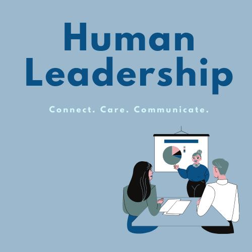 Copy of Human Leadership.png