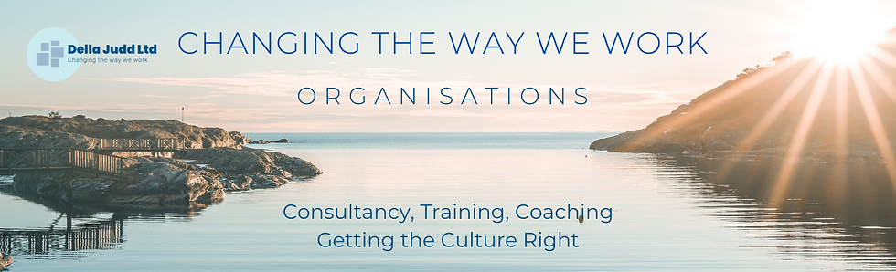 For Organisations Banner.png