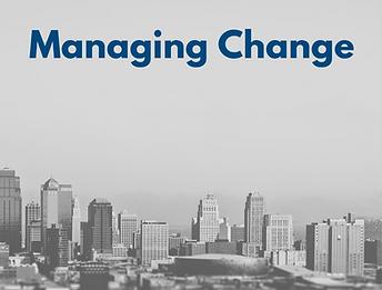 Managing Change - Organisations.png