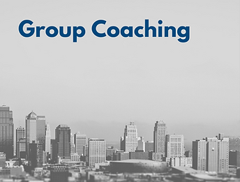 Group Coaching - Organisations.png