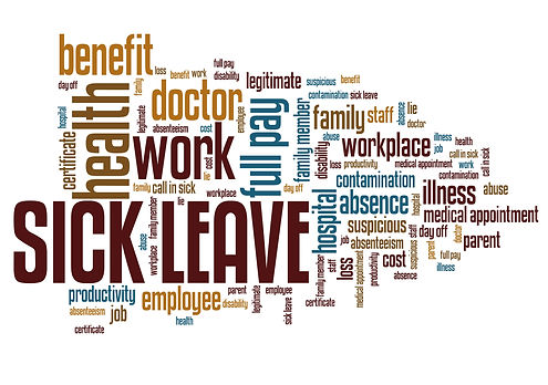 AdobeStock_69894184 SickLeaveWordle.jpeg
