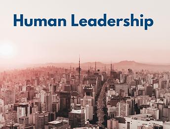 Human Leadership - Organisations.png