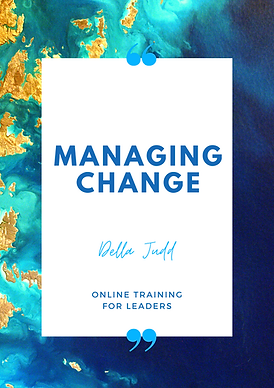 managing change for website.png