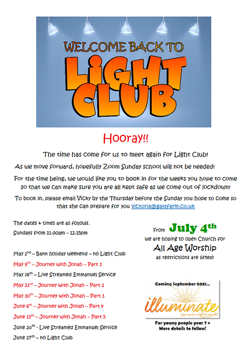 Light Club Reopening Letter.png