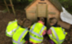 Hambledon preschool Hampshire.jpg