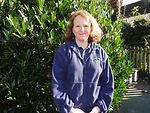 Staff At Hambledon Preschool