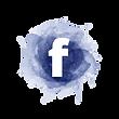 SEO master social media icons -04.png