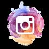 SEO master social media icons -03.png