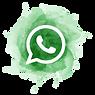 SEO master social media icons -02.png