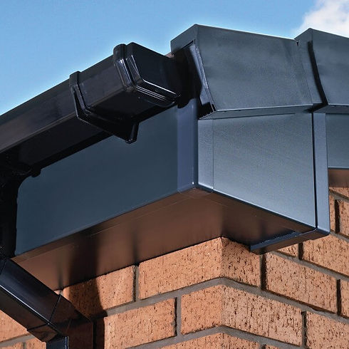 replacement-guttering-upvc.jpg