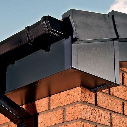 replacement-guttering-upvc_edited.jpg