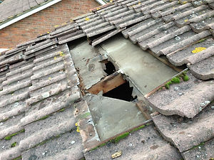 Roof+Repair+Crawley.jpg
