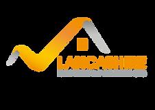 lancs roof logo.png
