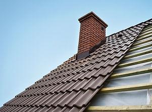 new roof 2.jpg