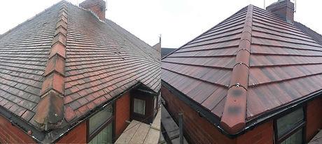 new roof 1.jpg