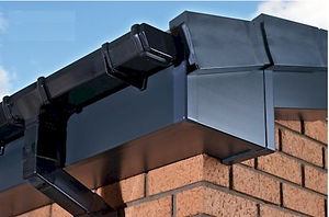 fascia and soffits.jpg