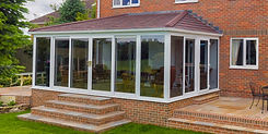 replacement-tiled-roof-29.jpg
