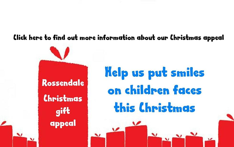 christmas gift appeal.jpg