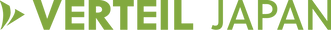 Verteil Japan Logo 2@3x.png