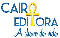 logo CAIRO EDITORA_alta_menor.jpg