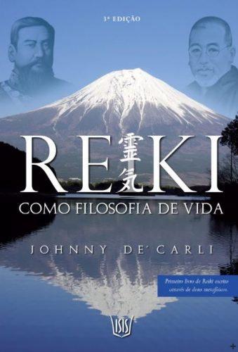Reiki - Como filosofia de vida