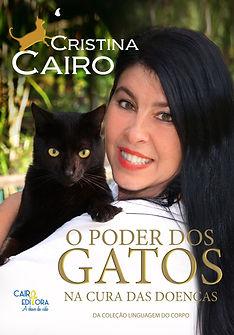 capa GATOS ALTA.jpg