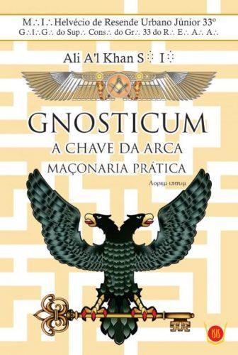Gnosticum - A Chave da Arca