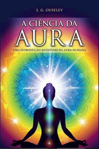 A ciência da aura