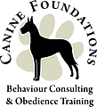 Canine-Foundations-LOGO.png