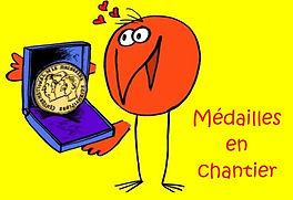 Médaille_en_chantier.jpg
