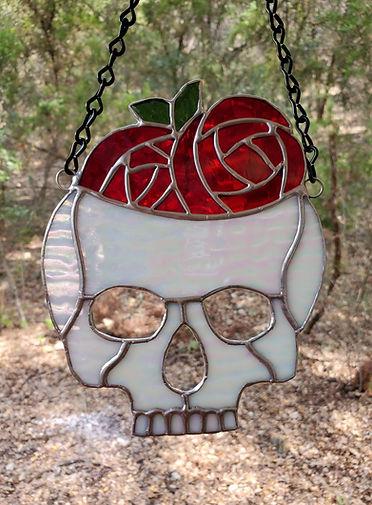 mrs skull.1.jpg