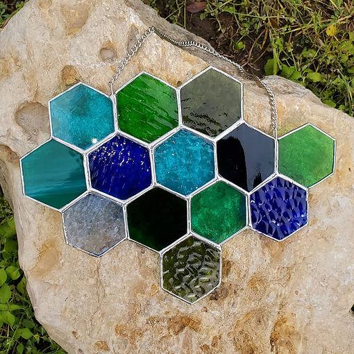 bl honeycomb 1.jpg