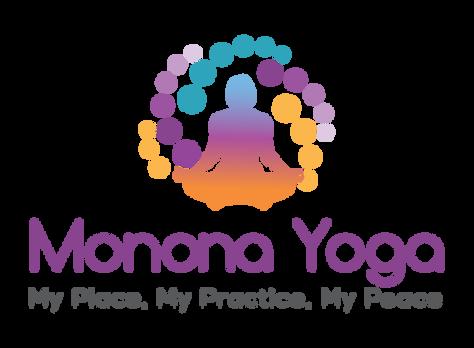 Monona Yoga Center Review