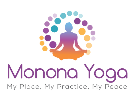 Monona Yoga Center Review