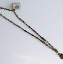 necklace1_19.jpg