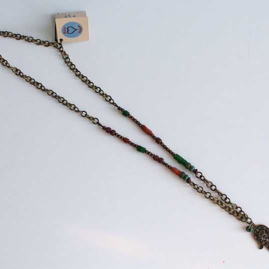 necklace1_19.jpg