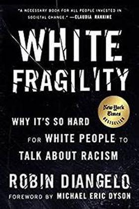 white fragility image.jpg