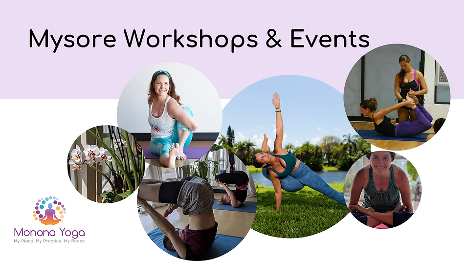 Mysore Workshops & Events.png