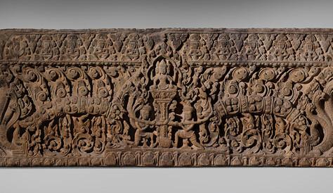 Decoding The Samudra Manthan